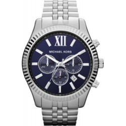 Michael Kors Lexington MK8280 с хронографом