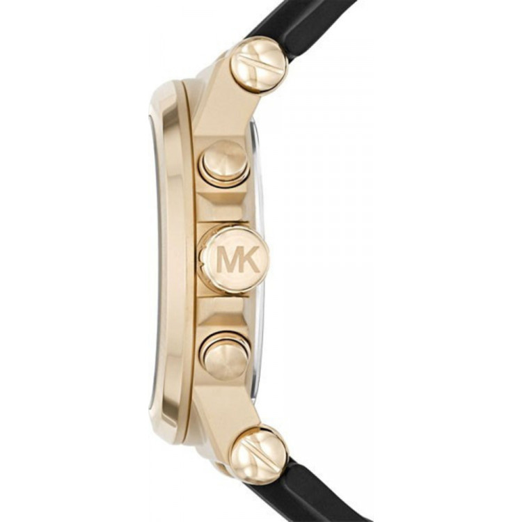 Michael Kors Dylan MK8445 с хронографом